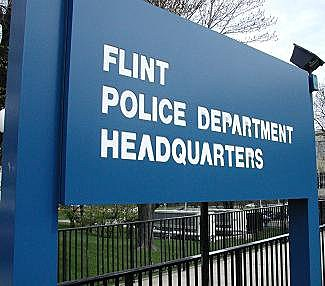 Flint City Police Department