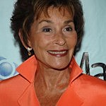 Judge Judy Hair Cut http://wcrz.com/good-paying-jobs-that-are-going-nowhere-fast/