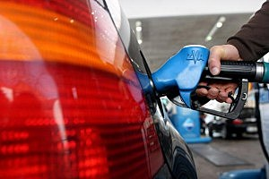 Higher Gas Prices Are On The Way