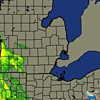 Radar Weather