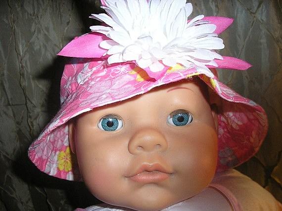 Lilly Pad Kid