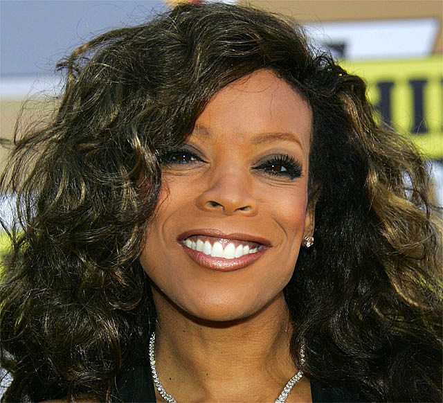 Get the latest Wendy Williams News, Bio, Photos, Credits and More for