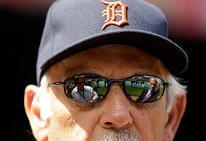 Detroit Tigers lose again when they should have won