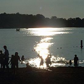 Linden County Park