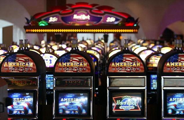 Casino in michigan casinopoker craps bet casinomobile