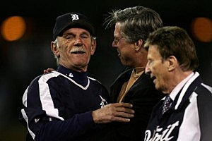 leyland, dombrowski and illitch