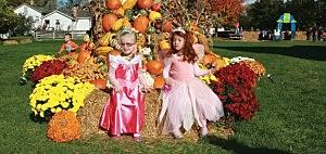 CRV-Halloween