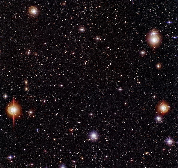 romance under the stars at longway planetarium