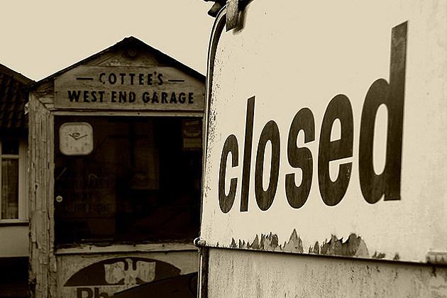 gill.holgate, Flickr
