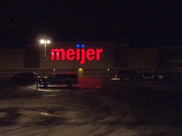 Meijer to open 200th location Thursday in Swartz Creek