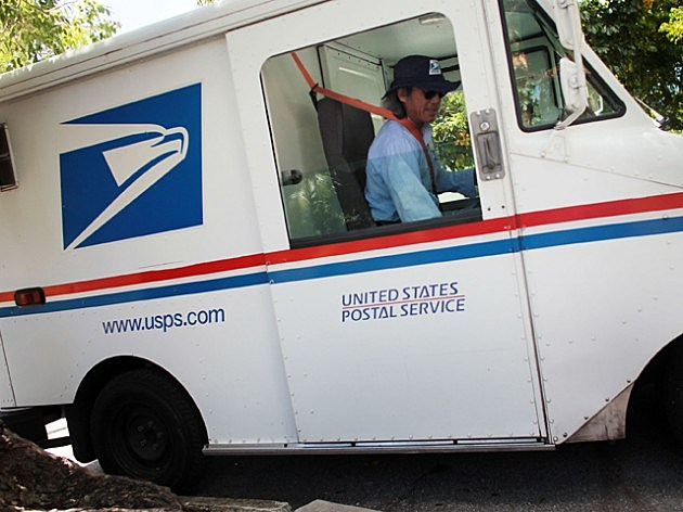 USPS to discontinue Saturday delivery