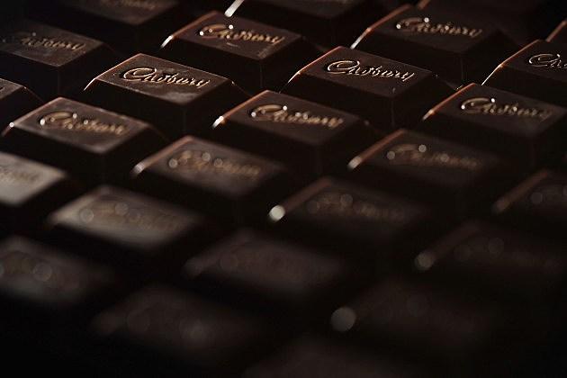 Cadburys Chocolate Bars