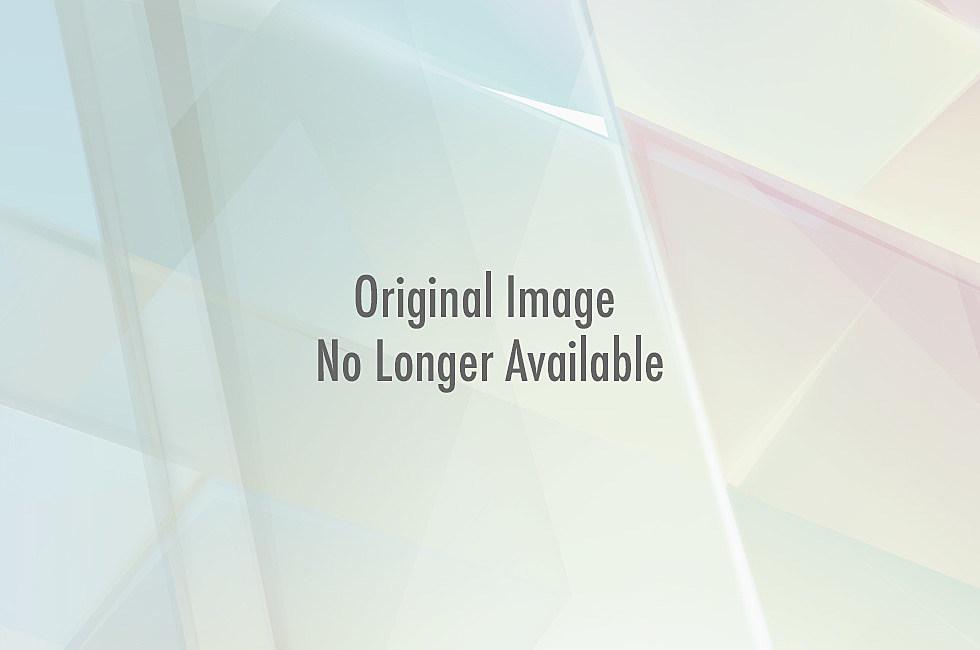 NH5D News Image 1