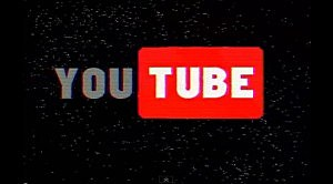 If Youtube had been invented in the 90s
