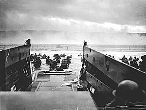 300px-1944_NormandyLS