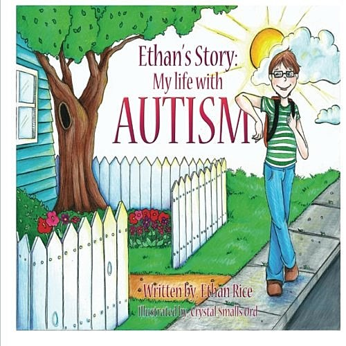 'My Live With Autism