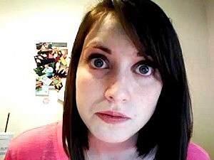 Overly Attached Girlfriend sings Call Me Maybe by Carly Rae Jepsen