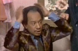 Jeffersons actor Sherman Hemsley dead at 74
