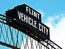 Flint once again the most violent city in America
