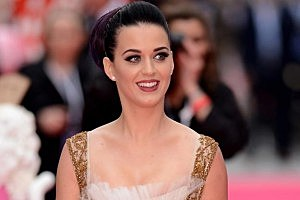 Katy Perry's parents to host Michigan youth event