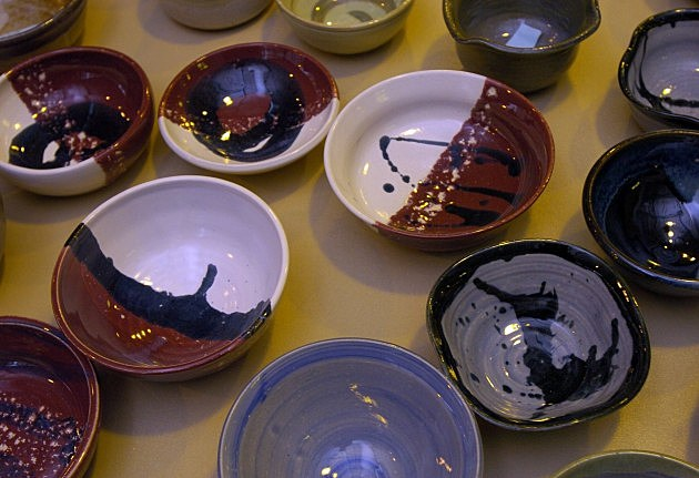 be-empty-bowls2jpg-e6806a10e69f88b4