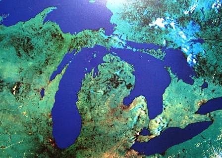 great-lakes-satellite-image-michigan2