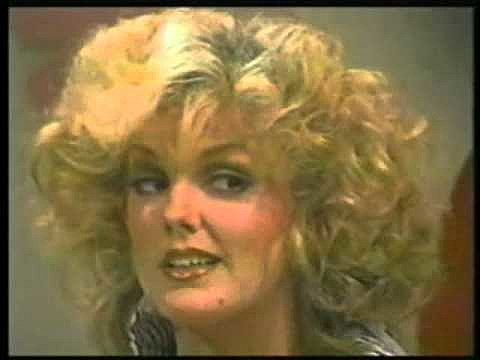 Check out Jennifer Granholm's 1978 appearance on the Dating Game
