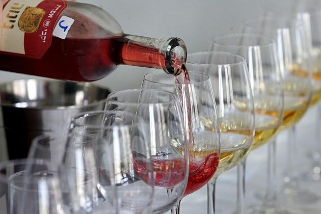 run 4 wine is next thursday