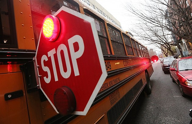 Should Michigan forgive school districts for using too many snow days?