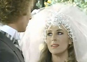 Luke and Laura 2