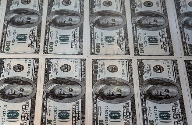 Man returns money he stole 30 years ago
