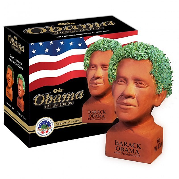 Chia Obama 2