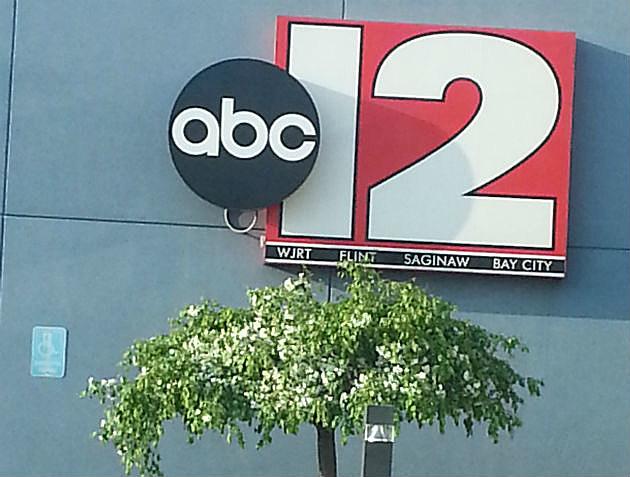 ABC 12