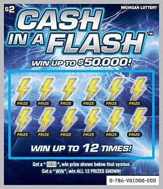 MI-Cash-in-a-Flash-786-comp-320x371