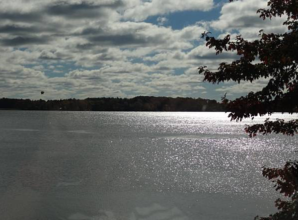 Flint Craigslist Can Get You Out of Town — To Exotic Lake ...