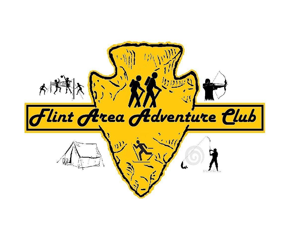 Flint Area  Adventure Club via meetup.com/Flint-Area-Adventure-Club