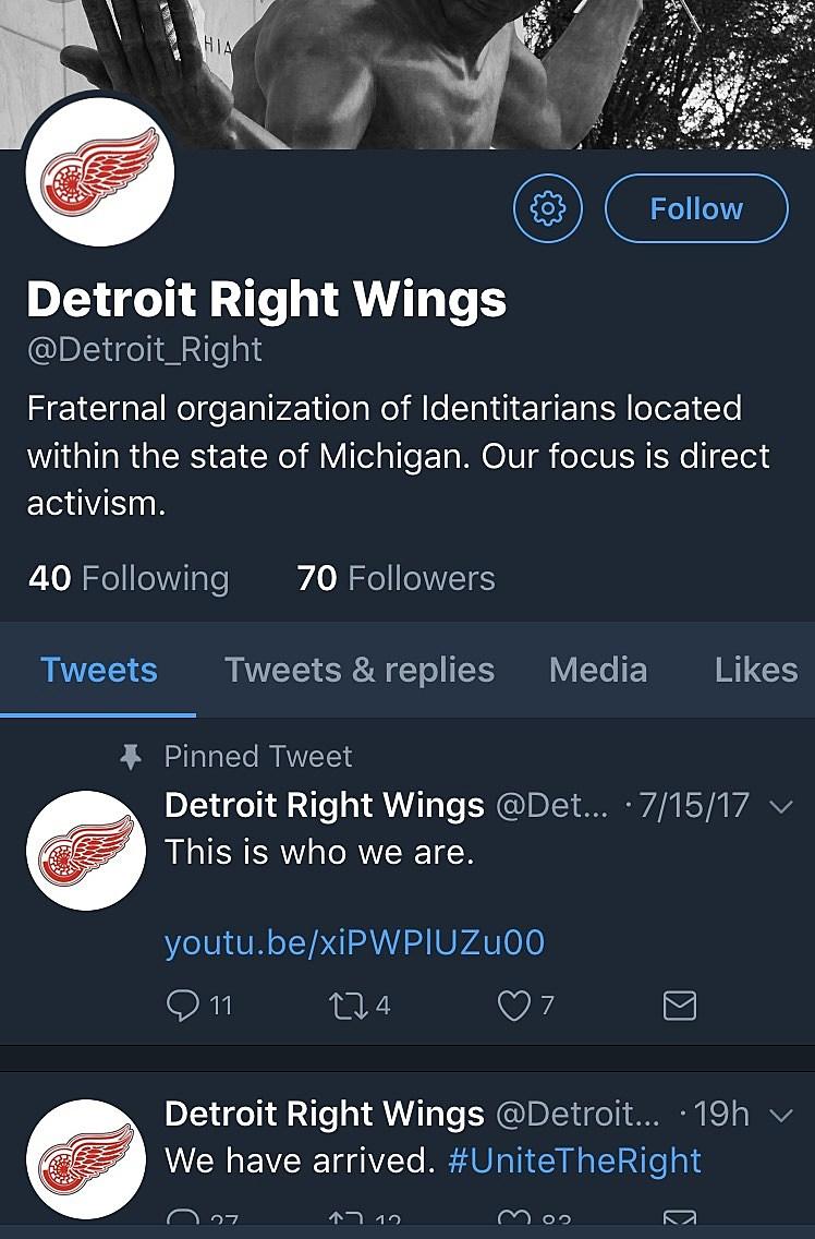 @Detroit_Right via Twitter